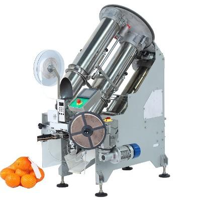 clipping machine